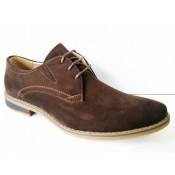 Pantofi barbati (12)