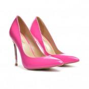 Pantofi dama (183)
