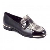 Pantofi cu talpa joasa  (61)