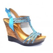 Sandale cu talpa ortopedica (59)