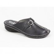 Papuci dama (10)