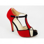 Sandale dama (165)