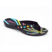 Papuci de plaja (6)