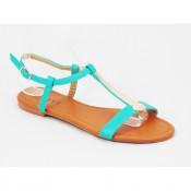 Sandale cu talpa joasa (64)